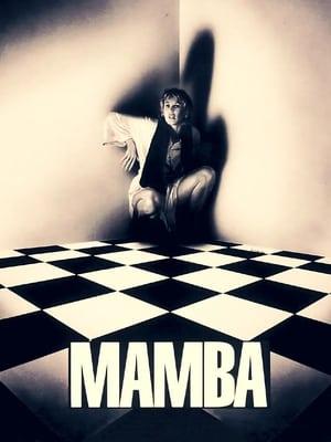 Mamba-Gregg Henry
