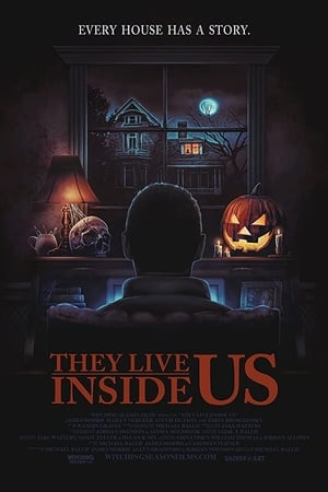 Image They Live Inside Us