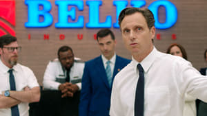 The Belko Experiment image