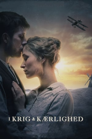 In Love & War (2018)