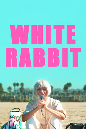 White Rabbit (2018)