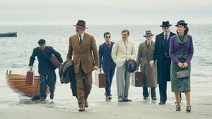 And Then There Were None: 1×1