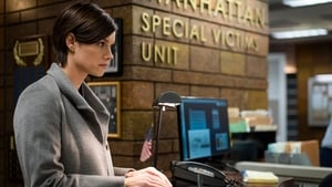 Law & Order: Special Victims Unit: 18×14