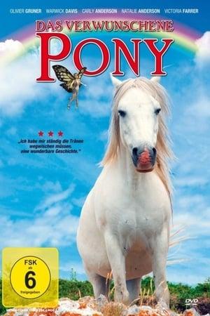 The White Pony-Warwick Davis