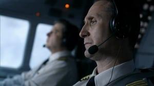 Uçak Kazası Raporu : 19×6