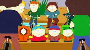 South Park: 8×10