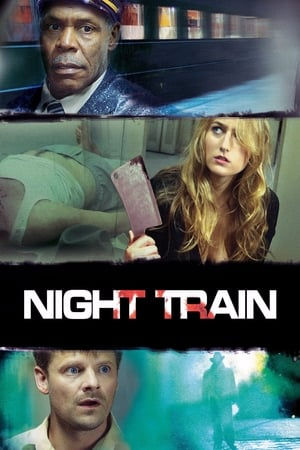 Night Train-Azwaad Movie Database