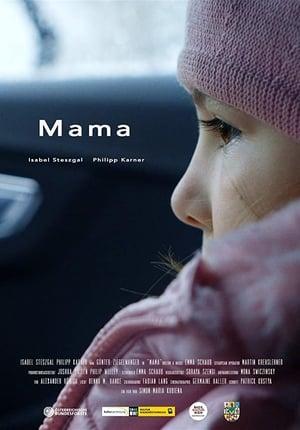 Mama (2020)