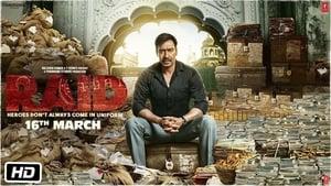 Raid Full Movie