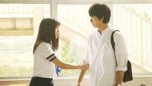 Hyouka: Forbidden Secrets ( 2017 )