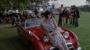 The Orchard End Murder (1981)