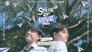 Stage Of Love: The Series