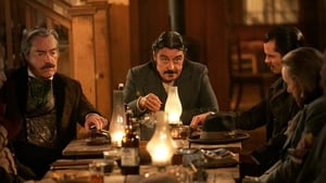 Deadwood: 3×7