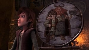 DreamWorks Dragons: 1×8