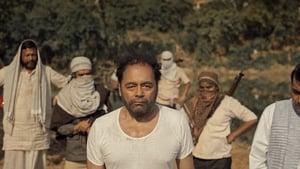 Beehad Ka Baghi: 1×4