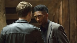 The Originals Season 2 :Episode 12  Sanctuary