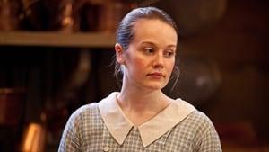 Downton Abbey: 3×6