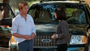 The Mentalist: 5 Staffel 5 Folge
