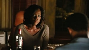 How to Get Away with Murder: 2×14
