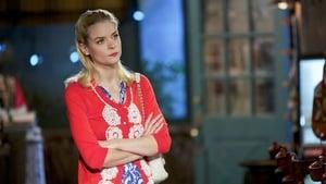 Hart of Dixie Season 2 Episode 21