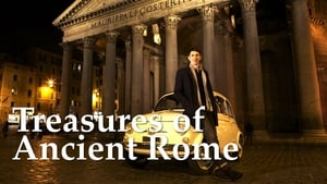 series from 2012-2012: Treasures of Ancient Rome