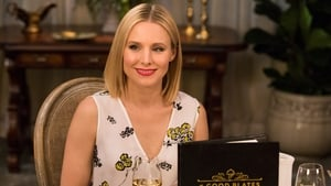 The Good Place S01E04