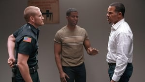 Tyler Perry's The Haves and the Have Nots Season 5 Episode 5