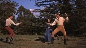 Duel on the Mississippi (1955)