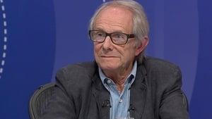 Question Time Season 38 :Episode 33  27/10/2016