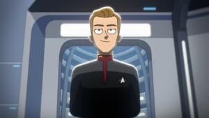Star Trek: Lower Decks 2×3