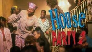 House Party 2 cały film online pl