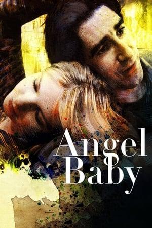 Angel Baby-Jacqueline McKenzie