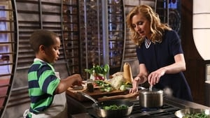 MasterChef Junior: 5×11