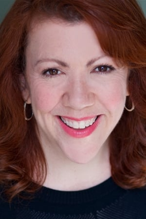 Jennifer Perry