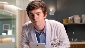 The Good Doctor: 2×3