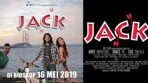 Jack 2019