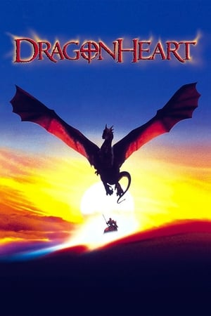 Dragonheart (1996) is one of the best movies like Oz The Great And Powerful (2013)