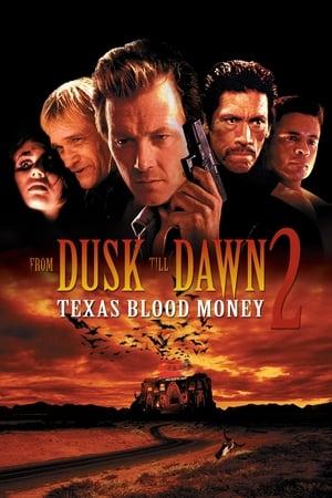 Image From Dusk Till Dawn 2: Texas Blood Money