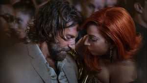 Watch A Star Is Born 2018 HD Movie