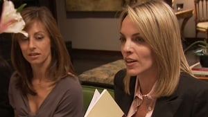 The Real L Word: 1×7