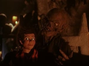 Tales from the Crypt: 2×10