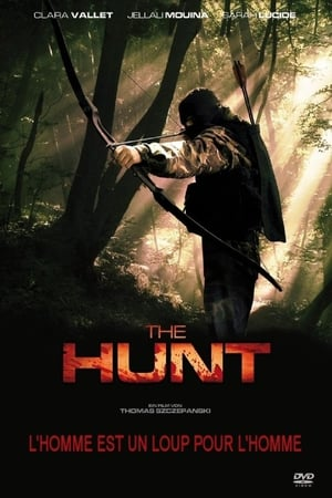 The Hunt 2012