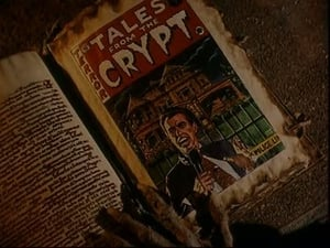 Tales from the Crypt: 2×16