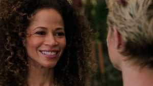 The Fosters Season 4 :Episode 14  Doors and Windows