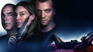 An Affair to Die For Stream (2019)
