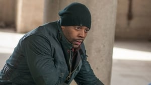 Chicago Police Department saison 2 episode 19