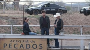Midnight, Texas sezonul 1 episodul 1