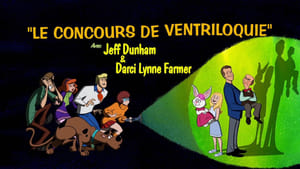 Scooby-Doo and Guess Who?: 1×20