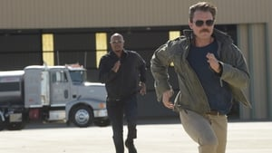 Lethal Weapon Staffel 2 Folge 17