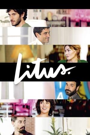 Litus-Azwaad Movie Database